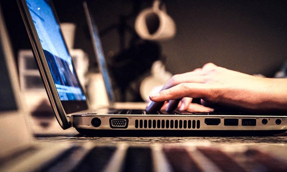 Una visión de Datos 360 para impulsar la Innovación Digital | Tecno Pymes  Argentina